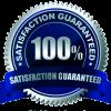 guarantee-seal-png-13
